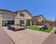 12137 W Jessie Court, Sun City image