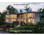 1635 Casale Road, Pacific Palisades image