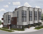 8505 16th Avenue NW, Seattle image