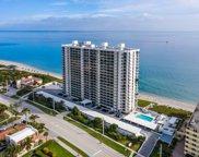 250 S Ocean Boulevard Unit #2d, Boca Raton image