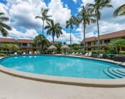 240 N Collier Blvd Unit A-3, Marco Island image