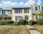 8205 Mill Creek  Circle, West Chester image