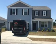 1713 Shallow Brook Run Unit #Lot 56, Wilmington image