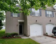 301 Swain Hill Court, North Central Virginia Beach image
