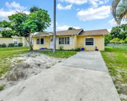 412 30th Avenue E, Bradenton image