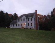 114 Highland Ridge Road, Barrington image