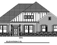 1016 Wigeon Dr., Conway image