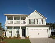 401 Whispering Breeze Lane, Summerville image