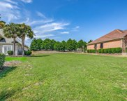 500 Sea Vista Ln., North Myrtle Beach image