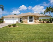 5423 Brandy W Circle, Fort Myers image