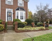 6841  Creft Circle Unit #41, Indian Trail image