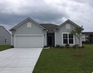 4128 Alvina Way, Myrtle Beach image