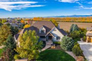 3717 Eagle Spirit Court, Fort Collins image