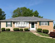 5955 Giffindale  Drive, Green Twp image
