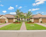 28003 Bridgetown Ct Unit 5123, Bonita Springs image