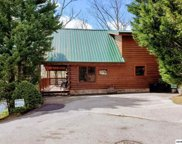 648 Cub Path Way, Gatlinburg image