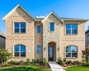 9695 Staffordshire Road, Frisco image