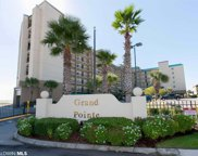 27284 Gulf Rd Unit 302, Orange Beach image