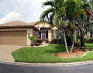 9185 Garden Pointe, Fort Myers image
