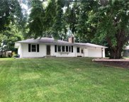 9211 Russell Avenue S, Bloomington image