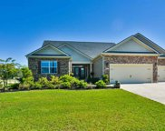 241 Wateree River Rd., Myrtle Beach image