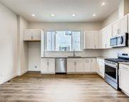 7829 W 42nd Avenue, Wheat Ridge image