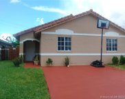 17950 Sw 146th Ct, Miami image