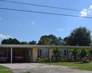 114 SE Naranja Avenue, Port Saint Lucie image