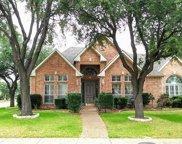 3623 Copper Stone Drive, Dallas image