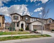 15289 W Baker Avenue, Lakewood image