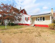 427 Saint Louis Ave, Egg Harbor City image