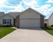 12311 Hummingbird Cove, Fort Wayne image
