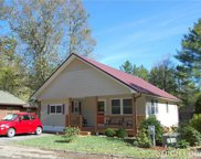 75 Pine Valley Road, Newland image