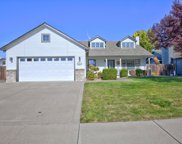 2463 St James  Way, Central Point image