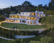 1210  Benedict Canyon Dr, Beverly Hills image