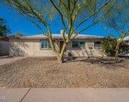 7846 E Belleview Street, Scottsdale image
