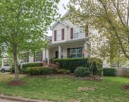 316 Deep Woods Cir, Nashville image