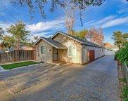 1526 Sanborn Ave, San Jose image