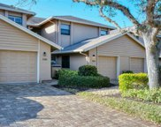 5260 Heron Way Unit 202, Sarasota image