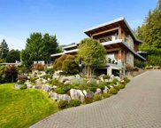 3185 Mathers Avenue, West Vancouver image