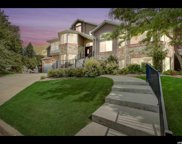 1025 E North Bonneville  Dr, Salt Lake City image