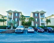 480 River Oak Dr. Unit 63-H, Myrtle Beach image