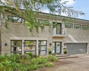 1524 Forest Avenue, River Forest image