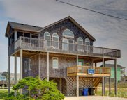 24249 Seashore Drive, Rodanthe image