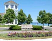 4070 Peninsula Drive, Bay Harbor image
