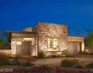 10046 REGENCY CANYON Way, Las Vegas image