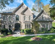 14930 Ballantyne Country Club  Drive, Charlotte image