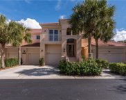 5051 Indigo Bay Blvd Unit 202, Estero image