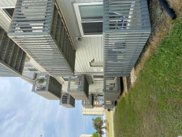 300 47th Ave. S Unit 1B, North Myrtle Beach image
