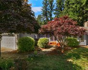 8019 181st Place SW, Edmonds image